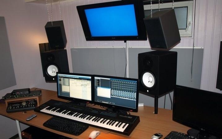 Studio Taunushypnose